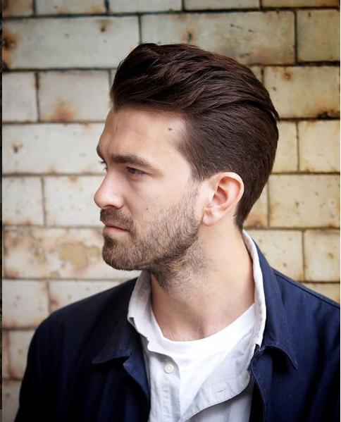 man-with-quiff-hairstyle